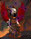 xXxDEL7AxXx's avatar