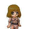 changeXxXusername3's avatar