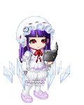iPatchouli Knowledge's avatar