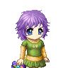bluewaytown's avatar