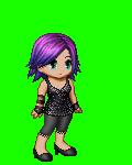 eunice13's avatar