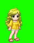sexystephanie1414's avatar