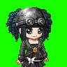 LittleMissSmall's avatar
