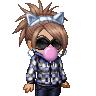skaterchick_722's avatar