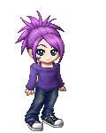 XxAmandaTxX's avatar