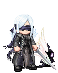 Riku-From-The-Darkness's avatar