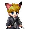 pat_riedacher's avatar