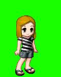 iPodChicka89's avatar