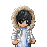 DJ Rampage's avatar