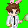 Naoto Kazuya's avatar