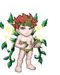 Joe_Cullen25's avatar