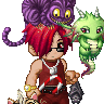 mew111's avatar