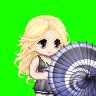 xX Fairly Great Xx's avatar