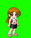 KleoSapphire's avatar