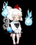 beitcloud's avatar
