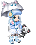 Matashichan's avatar
