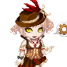 Dementia][Praecox's avatar