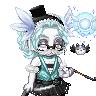 xXCrystal SeaXx's avatar