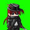 TertiusRamone's avatar