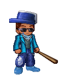 dunkalicios's avatar