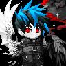 uriki-desu's avatar