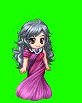 snowball416's avatar