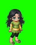 BABYGIRL650's avatar