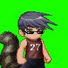 XEndlessXDeathX's avatar