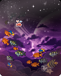 Xcchi's avatar