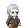 Jericko_Wolf's avatar