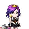 schadenfreude5lyfe's avatar
