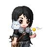 seeker_Cho Chang's avatar
