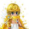 Xx-Godly-Cherry-xX's avatar