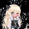 TheDevilsHaze 's avatar