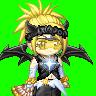 !~Xx_DarkChii_xX~!'s avatar