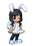 xx_dIN0_rAWR_xx's avatar