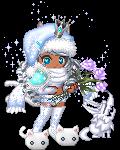 Mitsukai Jazu's avatar