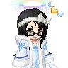 cocopup4ever's avatar