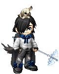 Thicky Blacky's avatar