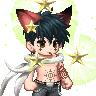sparky37's avatar