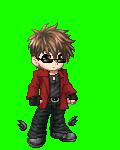 Naota_391's avatar
