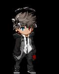 Demxniac's avatar