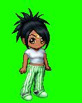alexispoo13's avatar