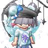 Vii3txD0rK's avatar