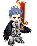 drfgg's avatar