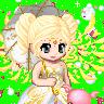 pRiNcEsS_oF_dEzTiNy's avatar