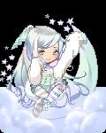Puru Desu's avatar
