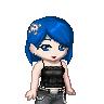 Dragon_Tiger_Moon's avatar