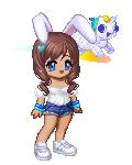 Cait1926's avatar