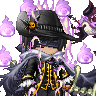 Leroy Darklightning's avatar